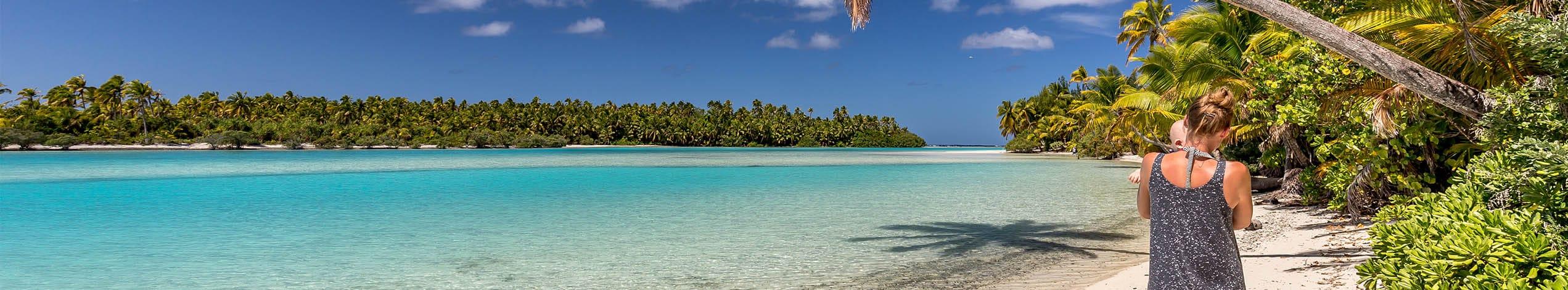 dejtingsajt i Mauritius gratis dating tjänster online